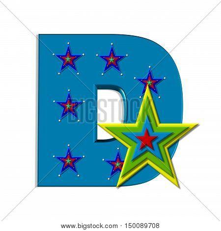 Alpha Star Quality D