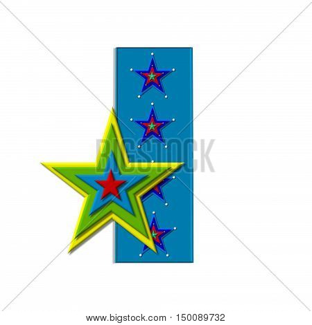 Alpha Star Quality I