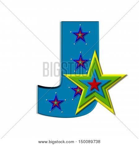 Alpha Star Quality J