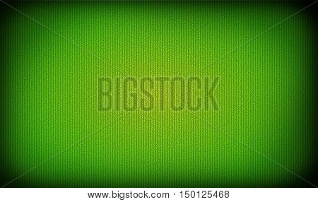 green  jeans farbic abstract vintage background illustration