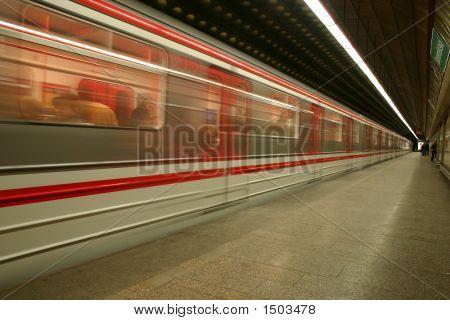 Prague 052