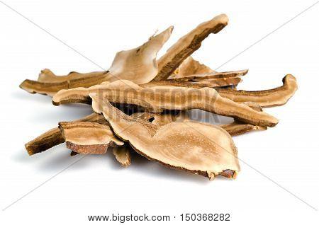 Lingzhi Mushroom, Chinese Traditional Medicine, Ganodelingzhi Mushroom, Chinese Traditional Medicine