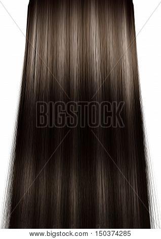 Hair Perfect Straight