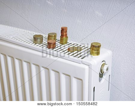Money For Utility Bills