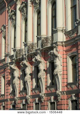 St_Petersburg_0140