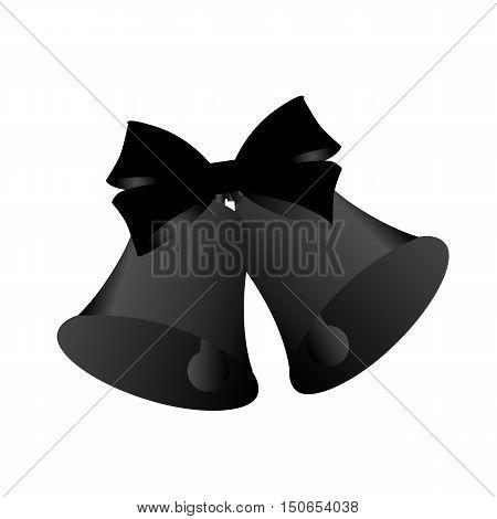 icon black bell icon black bellicon black bellicon black bellicon black bellicon black bellicon black bellicon black bellicon black bellicon black bell