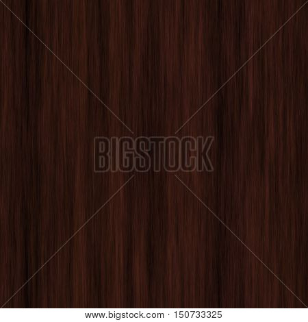 Wooden Striped Fiber Textured Background.
