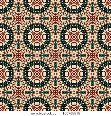 Pattern 50.eps