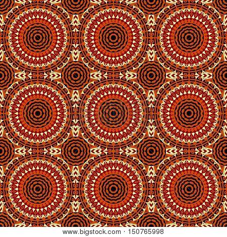 Pattern 53.eps