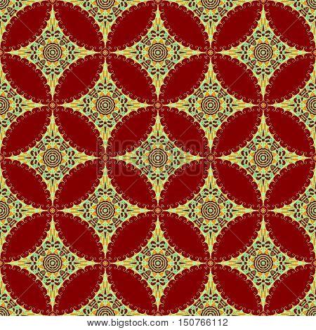 Pattern 61.eps