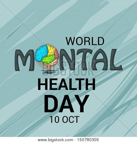 Mental Health Day_06_oct_20