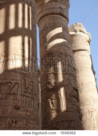 Karnak Colonnade4