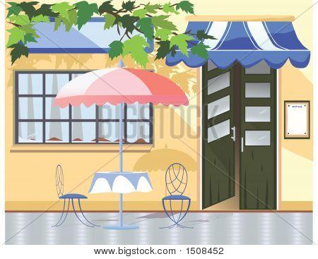 Cafe.Ai