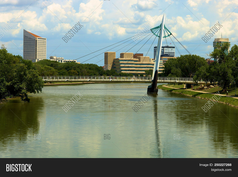 July 15, 2018 Wichita Image & Photo (Free Trial) | Bigstock