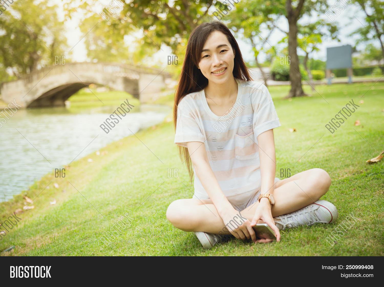 Asian free single agree