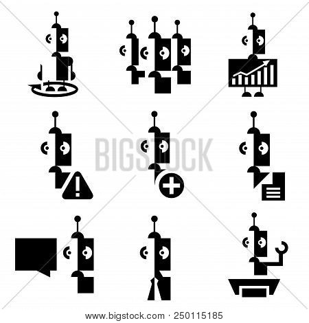 Robot_business2-01.eps