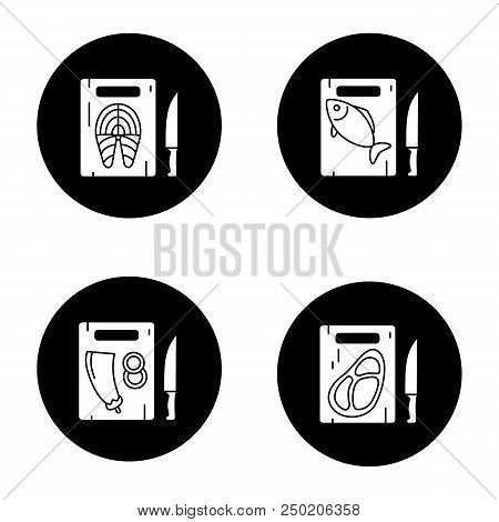Free Brinjal Clip Art with No Background , Page 2 - ClipartKey