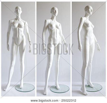 dummy - 3 ángulo de visión