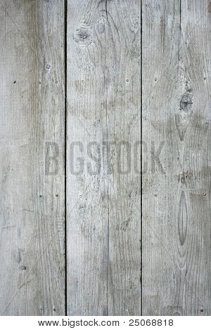 Background texture of an old wood wall