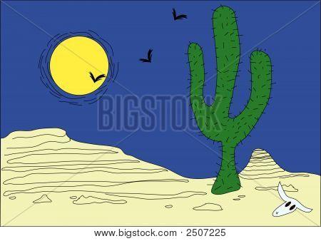 Desert.Eps
