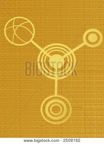 Crop Circles I