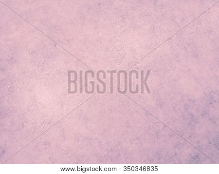 Pink Grunge Background. Great Textures For Your Design, Art Work, Background, Wallpaper And Decorati