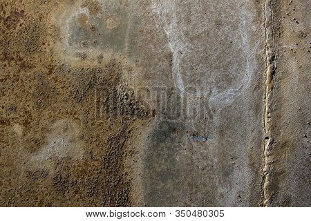 Welded Metal Texture, Rusty Metal Background, Metal Corroded Texture, Old Metal Iron Rust Backdrop A
