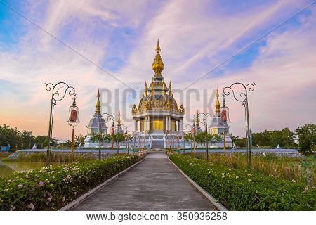 Asia, Bangkok, Grand Palace - Bangkok, Southeast Asia, Thailand