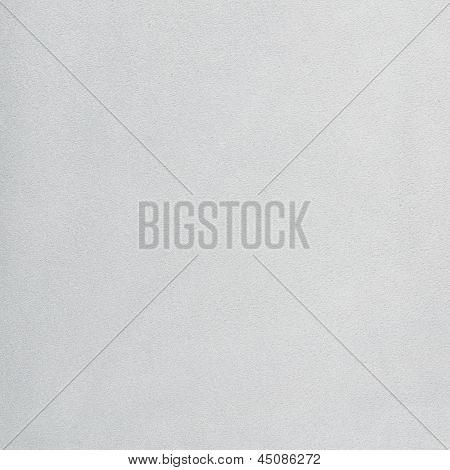 White Leather Texture Closeup