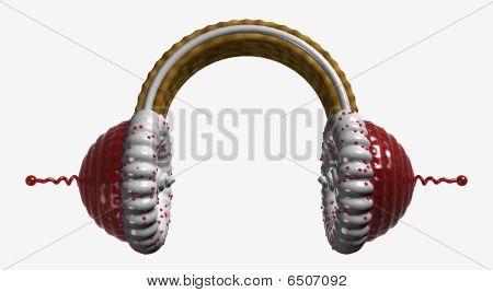 ear-phone-cakes