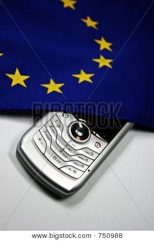 european regulations 2