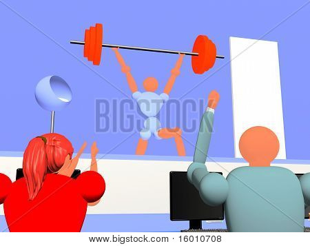 weight_lifting_new_7