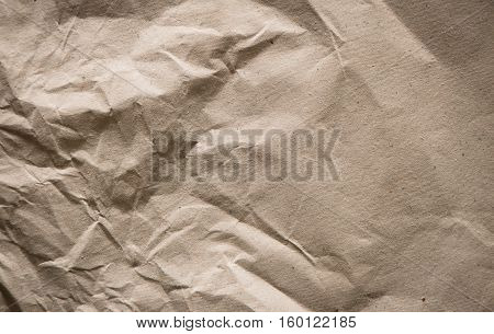 Old paper texture background with blank space for texts display