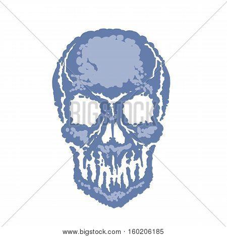 Skull Ds-02.eps