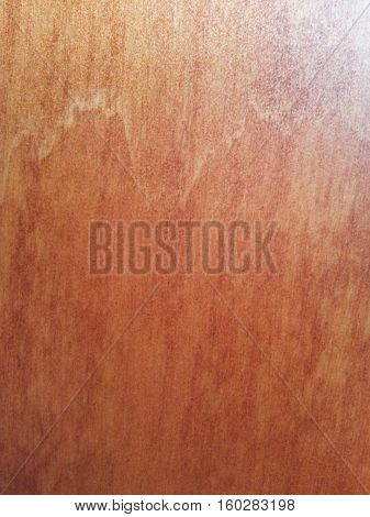 Rosewood Board Surface