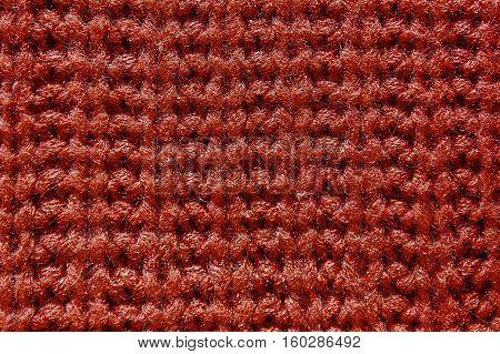knit, men's sweater, jacket, background, texture, svitshot