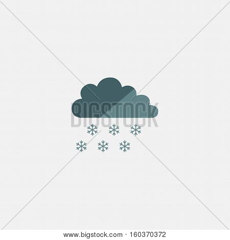 cloud and snowflakes Icon, cloud and snowflakes Icon Eps10, cloud and snowflakes Icon Vector, cloud and snowflakes Icon Eps, cloud and snowflakes Icon Jpg, cloud and snowflakes Icon Picture, cloud and snowflakes Icon Flat, cloud and snowflakes Icon App, c