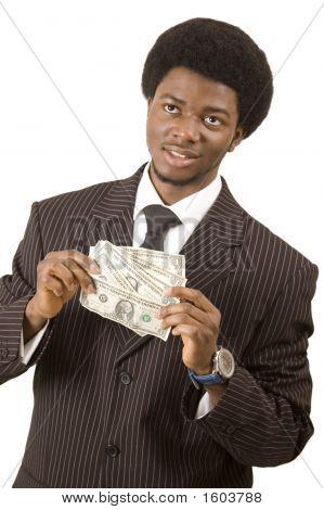 Money Prospectus