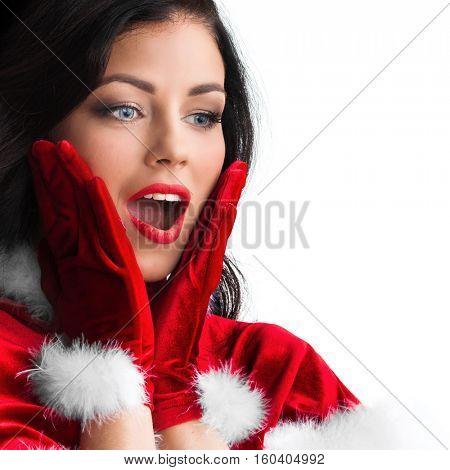 Hey Christmas