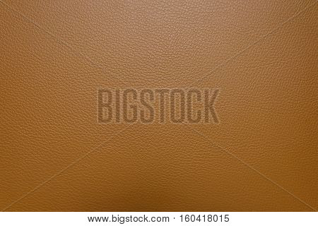 brown leather texture background , brown leather texture