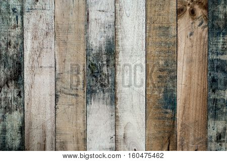 Timber wood brown panels used as background, Material, Textured, Effect, Surrounding, Wall, Building, Feature, Paneling, Blackboard