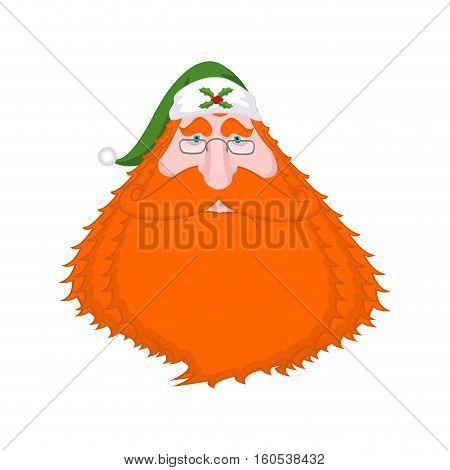 Santa Claus Ireland