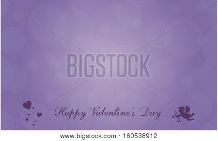 Stock of valentine day backgrounds vector illustration