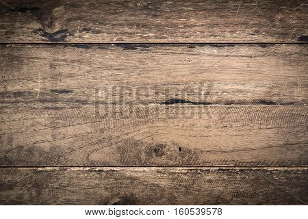 Wood texture, wood background for design with copy space for text or image. Wood motifs that occurs natural.