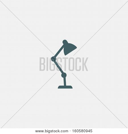 desk lamp Icon, desk lamp Icon Eps10, desk lamp Icon Vector, desk lamp Icon Eps, desk lamp Icon Jpg, desk lamp Icon Picture, desk lamp Icon Flat, desk lamp Icon App, desk lamp Icon Web, desk lamp Icon Art