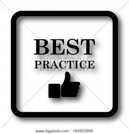 Best Practice Icon