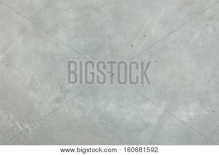 The concrete surface suitable for background, concrete surface.