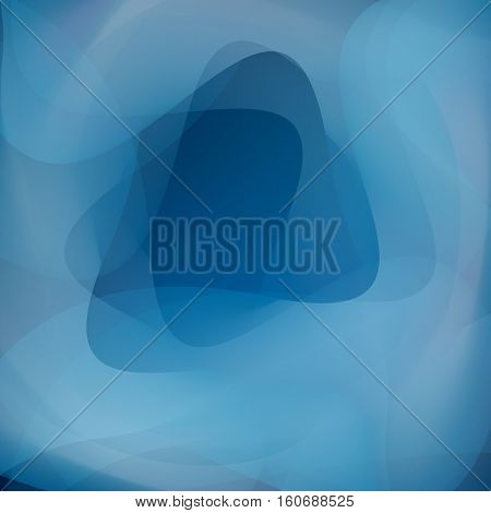 blue wave backgrounds for resoues graphic design