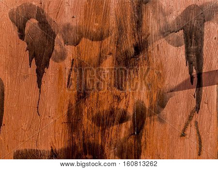 Metal texture, iron metal, dark metal, abstract metal backgroud, grunge metal background