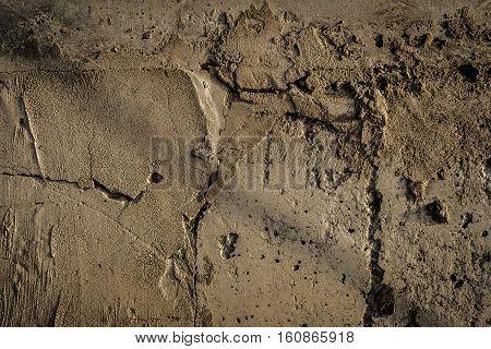 Concrete, concrete texture, concrete wall, wall background